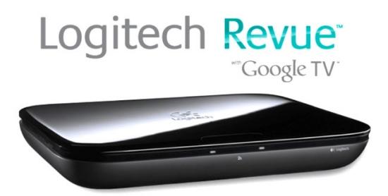 The Google TV... Non-Success