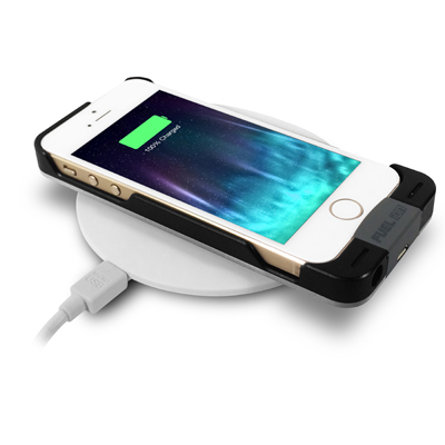FUEL iON Charging Pad