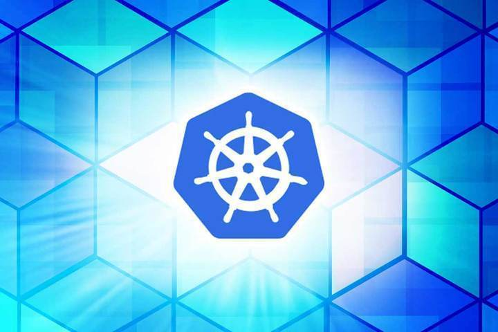 Cisco Embraces Containers
