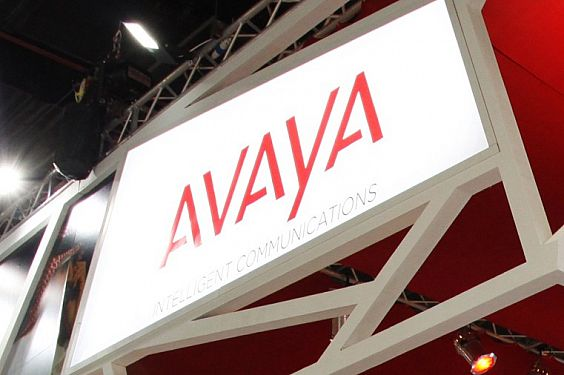 Extreme Networks Buys Avaya Networking Business