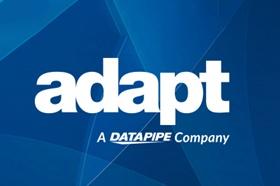 Datapipe Acquires Adapt