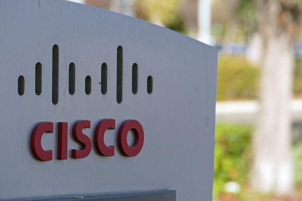 Cisco Slashes Workforce in Refocus Effort