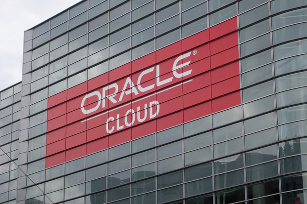 Oracle Buys More Cloud With NetSuite