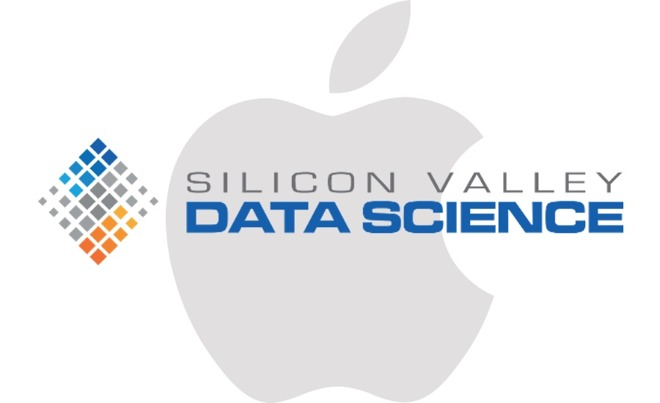 Apple Improves Enterprise Business With SVDS Hires?