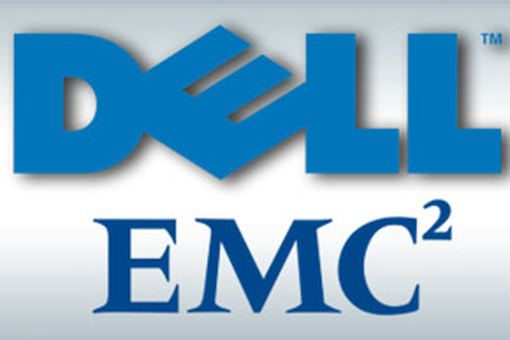 Dell EMC Upgrades Azure Stack