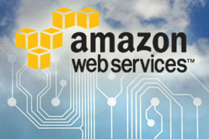 Amazon Web Services
