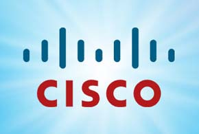 Cisco Updates ACI Platform