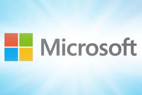 Microsoft Bundles Windows, Office, MDM in Secure Productive Enterprise