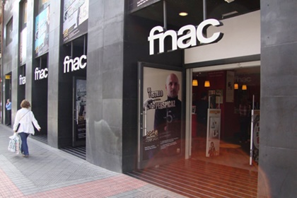 Authorities Approve Fnac Darty Takeover