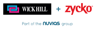 Wick Hill and Zycko Become Nuvias Group