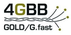 G.fast: Copper Catches Up to Fibre Optics?