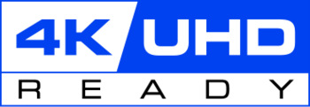 Extron Announces 4K and Ultra HD Solutions