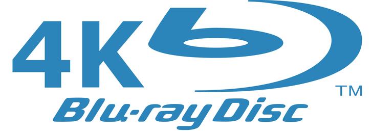 BDA Confirms 4K Blu-ray Discs