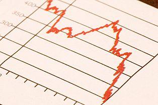 EMEA Enterprise IT Spending Decelerates