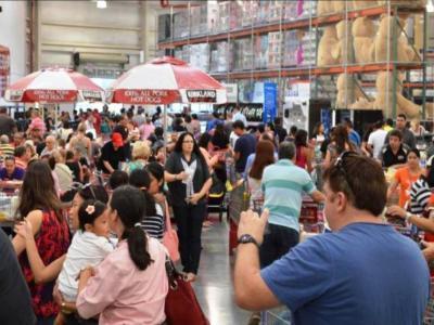 Kantar Retail: Ugly Stores Make Successful Stores