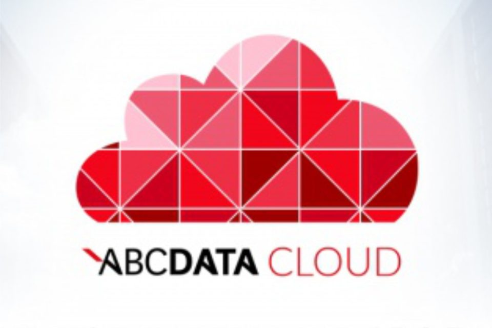 ABC Data Launches Cloud Platform