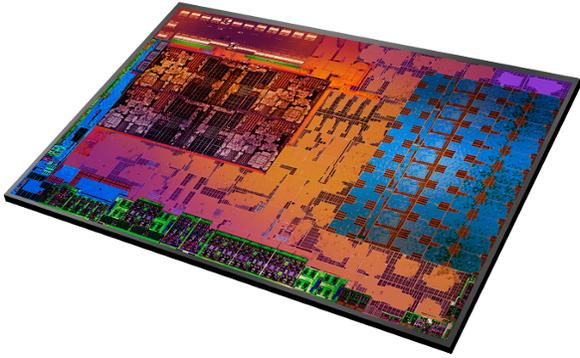 AMD Details Ryzen 3 2200G, Ryzen 5 2400G