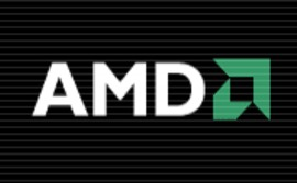 AMD, Chip Maker for Hire