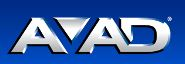 Ingram Micro Sells Off AVAD. Why?