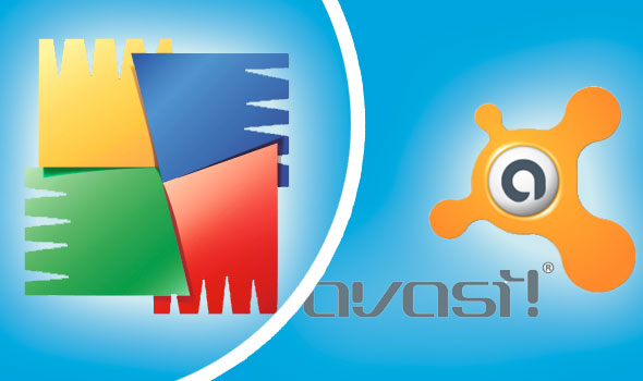 Avast Buys More Security with AVG