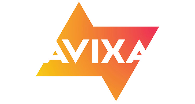 InfoComm International Changes Name to AVIXA