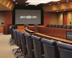 The Implications of the Acquisition of AVI-SPL