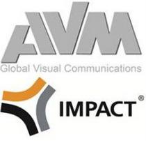 "AVM and Impact Merge to Create ""AVM Impact"""