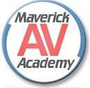 TDMaverick to Host its First-ever AV Academy in Ireland