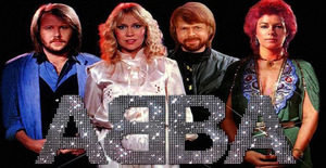 Abba's Back: This Time