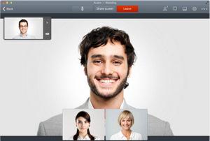 Cisco to Acquire Acano for Collaboration Portfolio