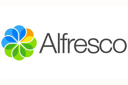 Alfresco Solutions Soar to Amazon Cloud