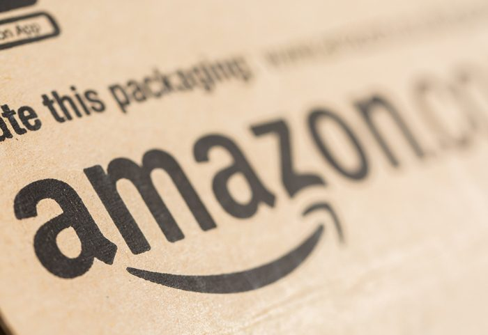 How to Sell More B2B-- via Amazon Business...
