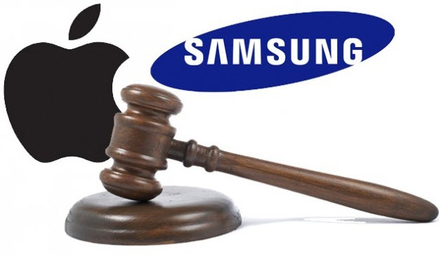Samsung Wins Patent Appeal Against Apple
