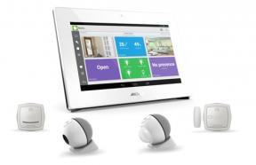 Archos Takes on Home Automation