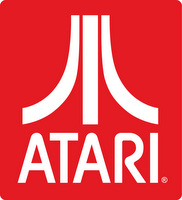 Atari Soon to Become a Smart Home Brand?