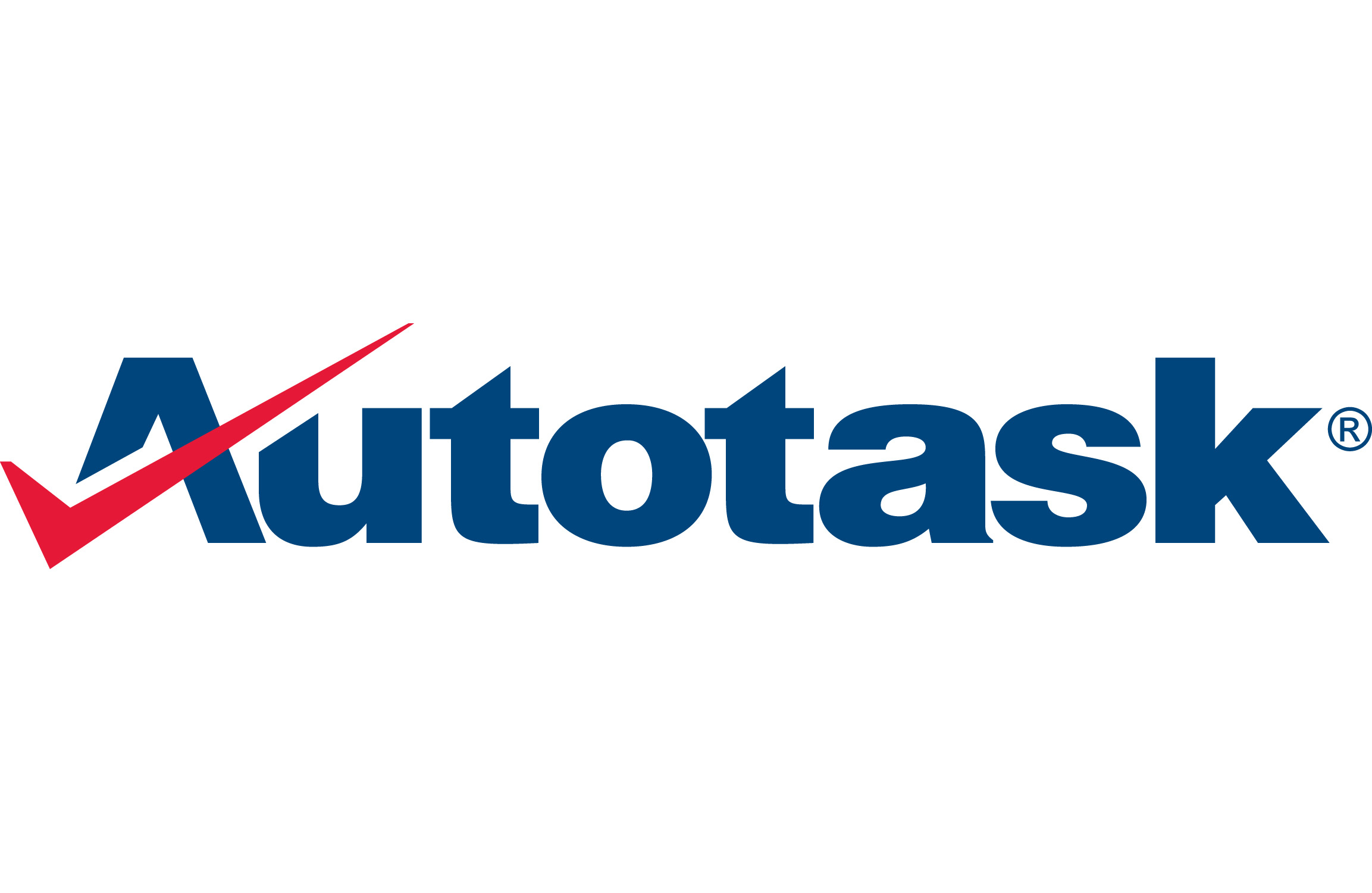 Autotask Intros Unified RMM and PSA Platform