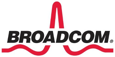 Broadcomm Announces 5G Wifi Wave 2