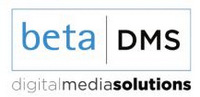 Beta Digital Media Solutions logo