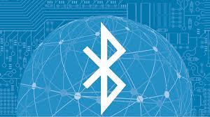 Bluetooth Reaches Version 4.2