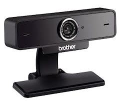 Brother Webcam