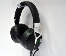 Clarion headphones