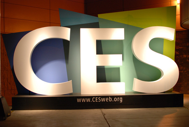 CES 2012: Show Time Expectations
