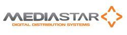 Media Manager Tool & MediaStar LAN-Caster DVB