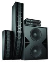 EMEA Launch for Christie Vive Audio