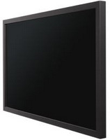 "The 65"" Christie FHD651 in Touch & Non-Touch"