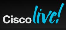 Remote Solution Lets Cisco Capture 100% of