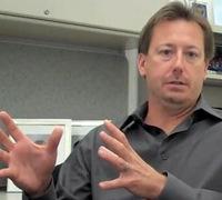 Cisco Unveils Prosumer Video Solution