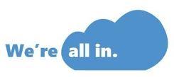 Microsoft Goes to War on Cloud Effort