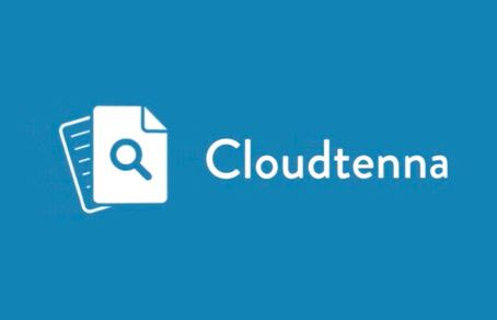 Cloudtenna