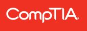 Europeans: How to Join CompTIA
